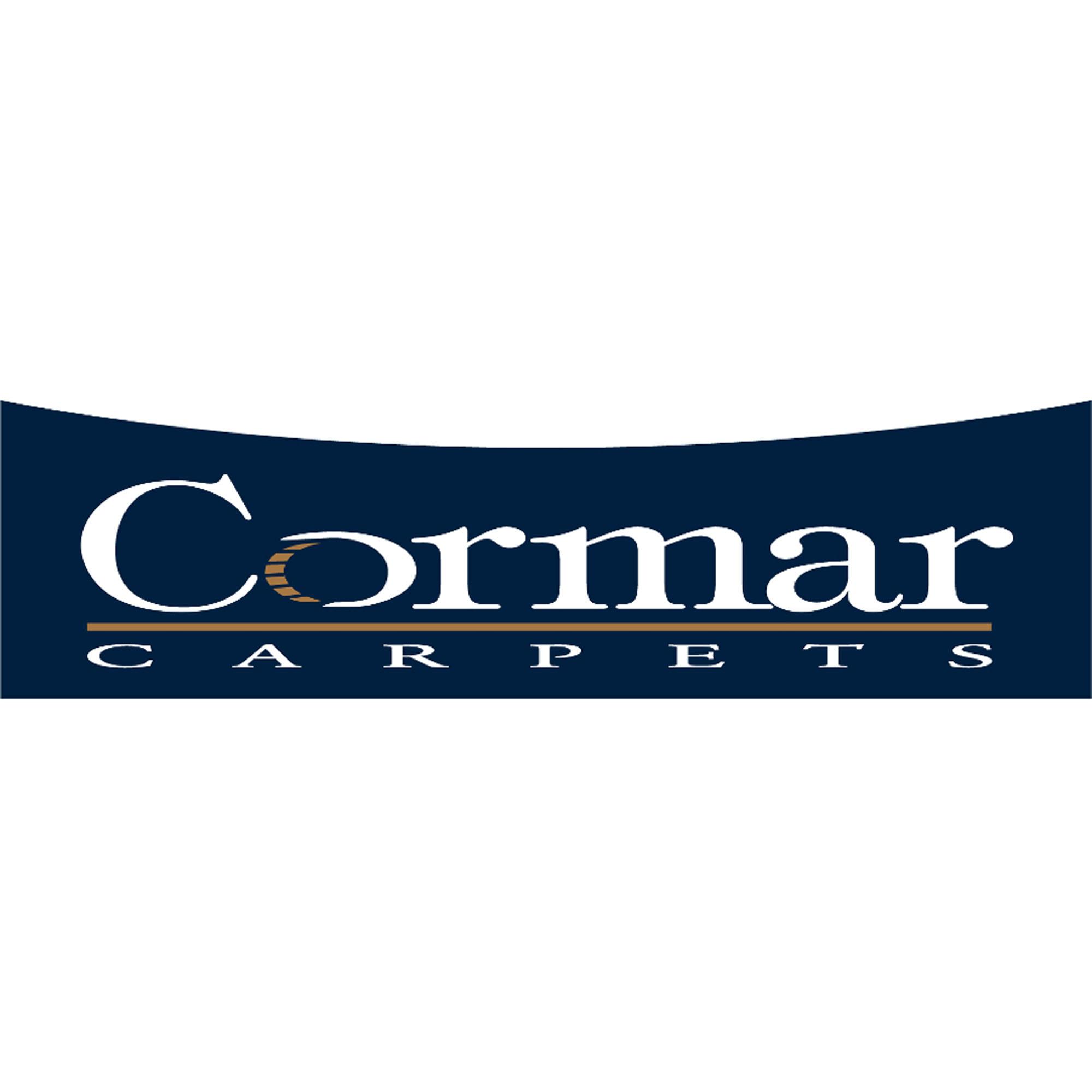 Cormar-carpet-Logo-resize