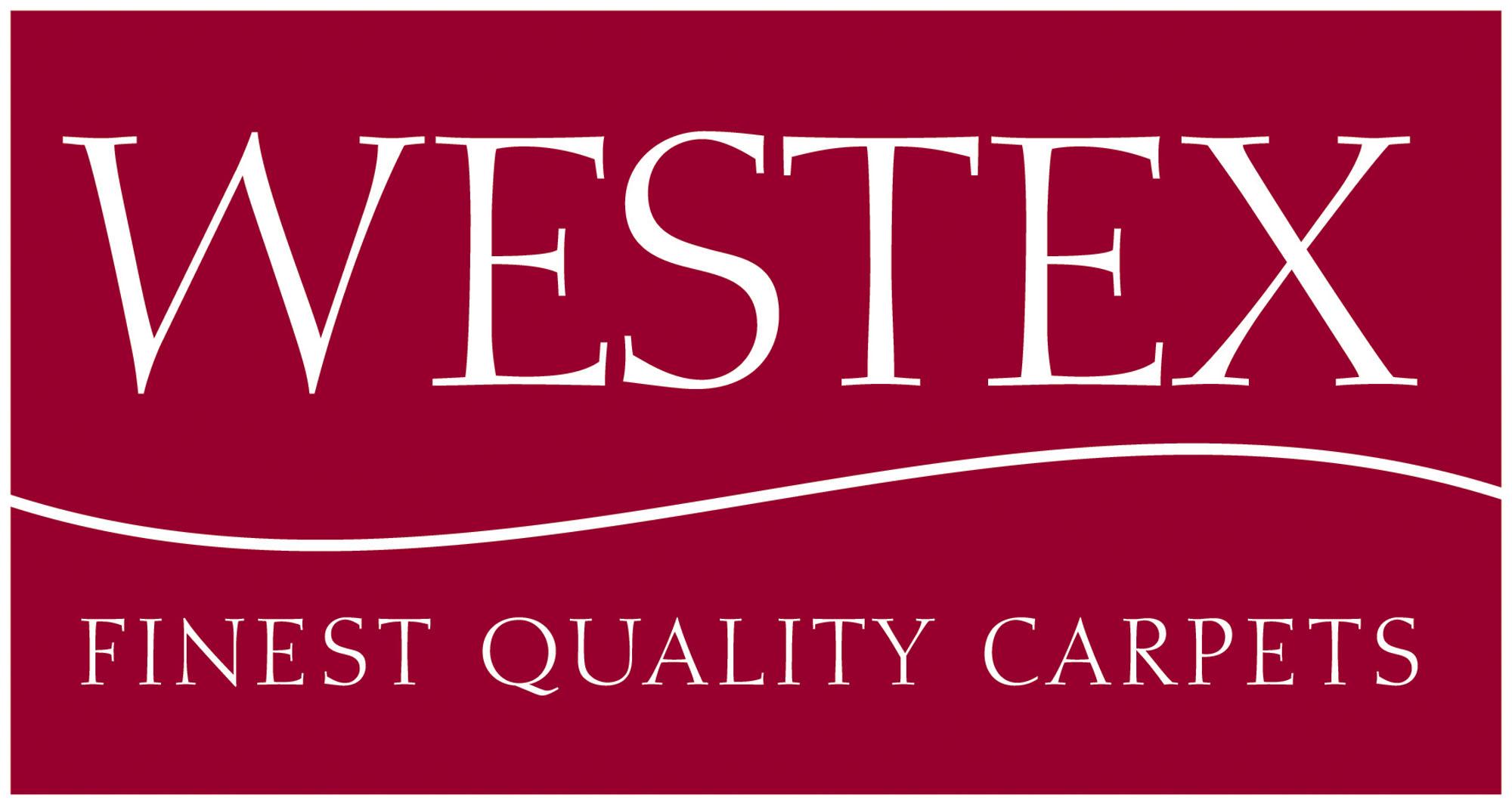WESTEX-2008-logo-resize