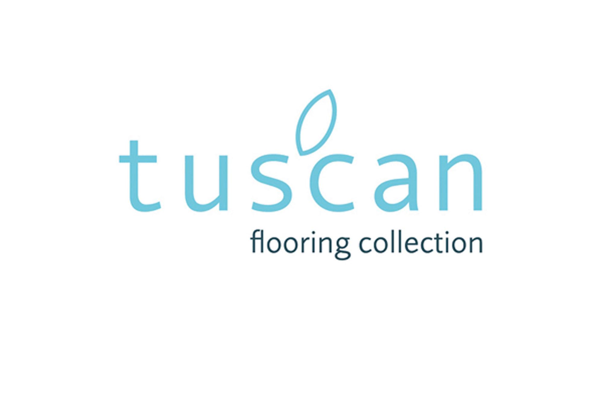 logo-tuscan-flooring-logo-resize
